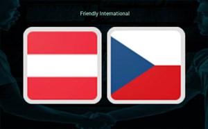 خلاصهبازی لهستان 0 - جمهوری چک 1
