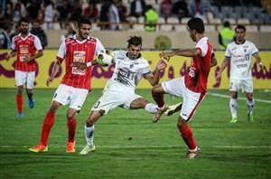 منصف باشیم؛ پیکان با قوی ترین تیم ایران بازی دارد
