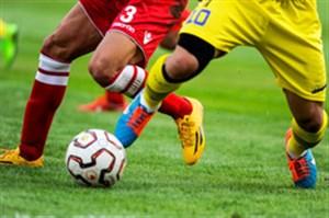 مروری بر هفته سوم لیگ یک - جام آزادگان 99-98
