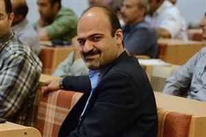 صحبتهای مدیر رسانه ای تیم ملی درباره حواشی تیم ملی