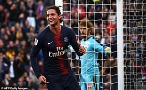 موافقت ربیو با انتقال به بارسا در پایان فصل