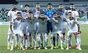 چرا ایران مدعی بزرگ جام ملت هاست؟