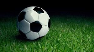 نخستین دورهی آموزش فوتبالنویسی در ایران