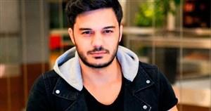 خبرسازی خواننده ترکیهای برای تراکتورسازی