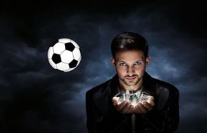 دینامو ؛ پیشگوی پر رمز و راز فوتبال