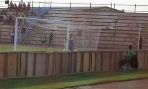 کلیپطنز چگونگینتیجهگرفتن با جادو در فوتبال ایران