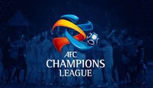 کاندیدای برترین گل لیگ قهرمانان آسیا فصل 18-2017