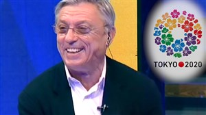 وعده ی کرانچار برای صعود به المپیک 2020