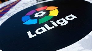 تکنیک های برتر هفته 14 لالیگا اسپانیا 19-2018