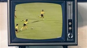 خاطره انگیزهای لیگ برتر در چنین روزی