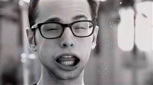 تفسیر سرود زیبای لیورپول با چاشنی طنز