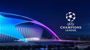 مرور روز اول هفته ششم لیگ قهرمانان اروپا 19-2018
