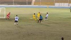 گلهای بازی 7 نفره ایران 7 - استرالیا 0 (قهرمانی ایران)