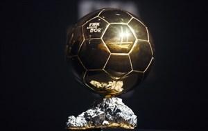 چرا جایزه توپ طلا در اسپانیا از اهمیت ویژه برخوردار است؟