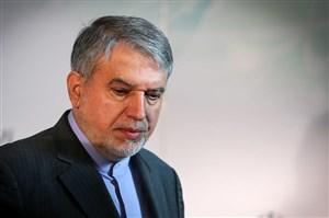 صالحی امیری : المپیک در تاریخ اعلام شده برگزار میشود