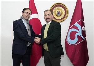 استقلال در جستجوی ۴۰۰ هزار دلار در ترکیه