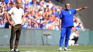 کول: او هیجان فوتبال ایتالیایی را به انگلیس میآورد!