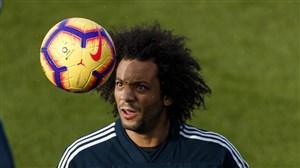 مهارتهای فانتزی بازیکنان مشهور فوتبال