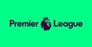 مرور ویژه بازی های این هفته لیگ برتر جزیره