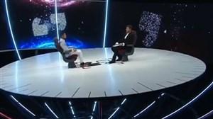 زوجهای خط حمله دوست داشتنی علی علیپور