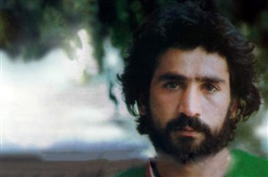 اولین گل ایران در جام جهانی توسط زنده یاد دانایی فر
