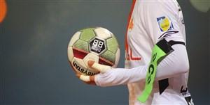 زمان نقل و انتقالات زمستانی فوتبال اعلام شد