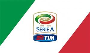 سه بازی عجیب و فراموش نشدنی تاریخ سری آ ایتالیا