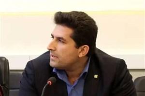 مدیر عامل استقلال اهواز برکنار شد