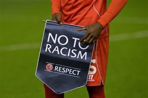 نگاهی به رفتارهای زشت و ناپسند نژادپرستانه در لیگ جزیره