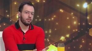 ناراحتی محمد صحی از عدم دریافت جوایز خود