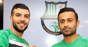 از تغییر سرمربی تیم الاهلی قطر تا لغو دوباره بازیهای لوشامپیونه