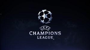 50 گل برتر مرحله گروهی لیگ قهرمانان اروپا 19-2018