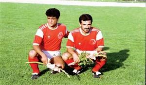 مروری بر جام ملتهای آسیا 1992 با کرمانیمقدم