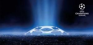 مروریبر قرعهکشی لیگ قهرمانان اروپا 19-2018