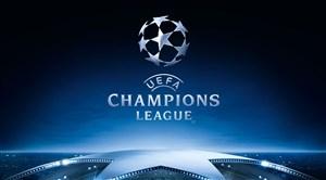 مرور بازیهای یک هشتم نهایی لیگ قهرمانان اروپا