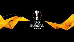 مراسم قرعهکشی یکشانزدهم لیگ اروپا 19-2018
