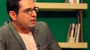 واکنش محمد رضا احمدی به حواشی اخیر در ورزش کشور