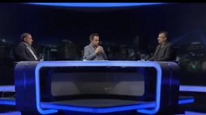 خصوصیسازی سرخابیها باحضور داورزنی و پوری حسینی(2)