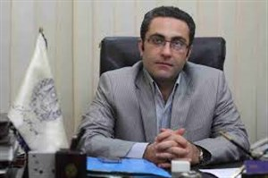 صحبتهای سمامی در مورد پیگری شرطبندی های لیگ ایران