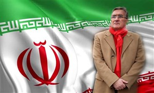 حمایت قاطع برانکو ایوانکوویچ از تیم ملی ایران