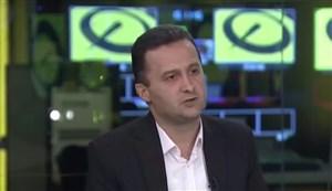 وضعیت تیمها در نقلو انتقالات نیمفصل از زبان محمودزاده