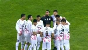 بررسی عملکرد بازیکنان خارجی شاغل در لیگ برتر