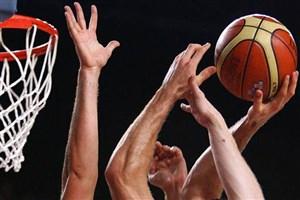 حرکت های برتر بسکتبال ماه اکتبر