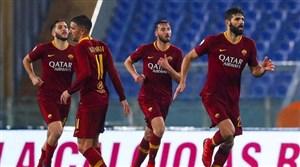 قطری ها و تایید شایعات احتمال خرید باشگاه رم