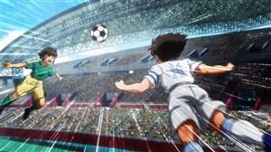 قسمت سی و هشتم فوتبالیستها سری جدید 2018 (زیرنویسفارسی)