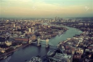 لندن ; مرکز و پایتخت فوتبال دنیا