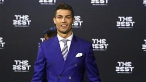 اعلام نامزدهای بهترین های سال Globe Soccer