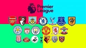 مروری بر اتفاقات هفته هفدهم لیگ برتر جزیره 19-2018