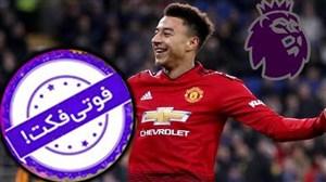 فوتی فکت | 4 دی - مرور بازیهای هفته 18 لیگ برتر انگلیس