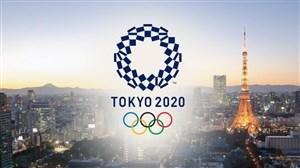 احتمال لغو مسابقات المپیک 2020 توکیو وجود دارد